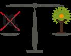 bilancia-co2-albero